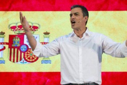 Respuesta a la democracia cazurra catalana: contra-referéndum