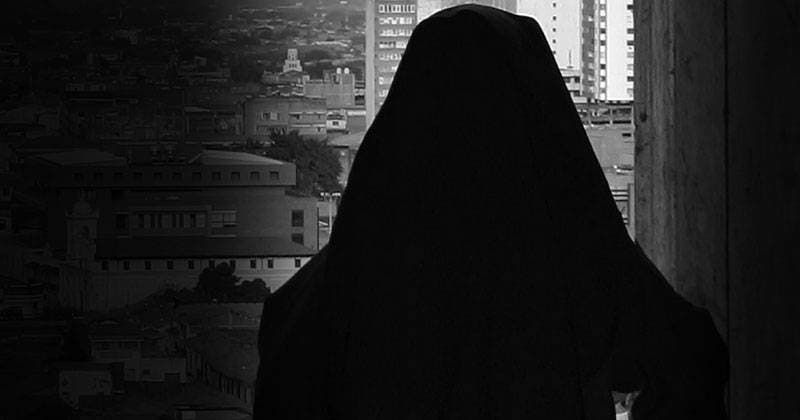 La Iglesia colombiana pide al Gobierno que medie para la liberación de la monja secuestrada en Malí