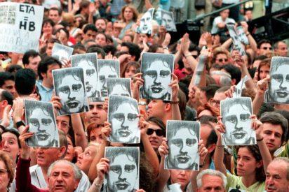Los obispos españoles recuerdan a Miguel Ángel Blanco