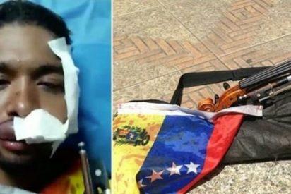El tirano Maduro comienza a detener a los 33 jueces elegidos por el Parlamento