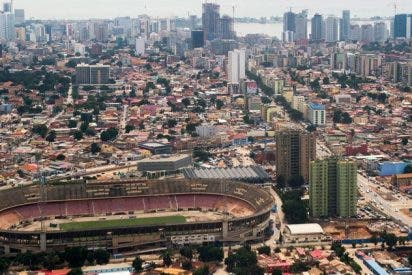 ¿Sabes cuál es la ciudad más cara del mundo para un trabajador extranjero?