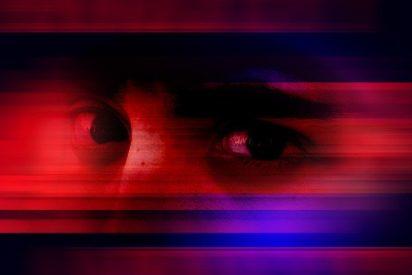 Descubren por qué los psicópatas son tan peligrosos