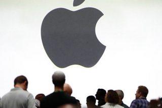 Olvídate del iPhone: Esta es la nueva arma de Apple