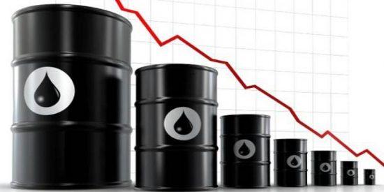 """Shell da por supuesto que el precio del crudo será bajo """"para siempre"""""""