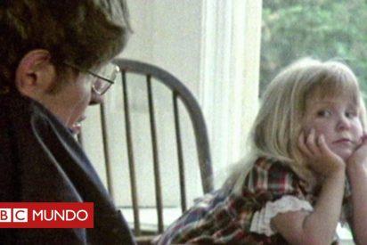 [VÍDEO] Las confesiones de Lucy Hawking sobre su padre, hija del famoso científico Stephen Hawking