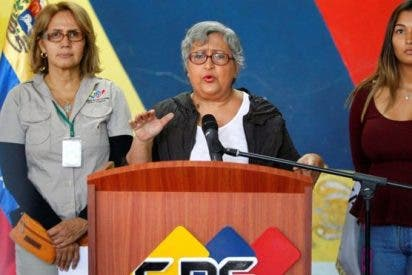Las inusuales medidas con las que el Poder Electoral de Venezuela busca blindar la elección de la Constituyente