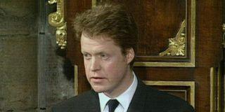 """La confesión de Charles Spencer, hermano de la princesa Diana: """"¡Me mintieron!"""""""
