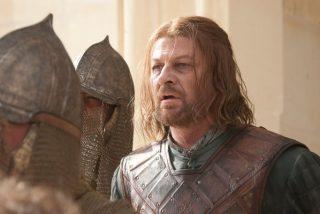 'Valar Morghulis': las 11 muertes más memorables de 'Juego de Tronos'