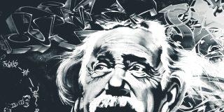 Einstein tenía razón