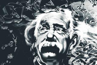 Albert Einstein: los 5 extraños hábitos del genio y cómo organizaba su tiempo