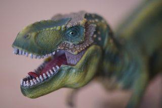 """El asteroide que provocó la extinción de los dinosaurios cayó """"en el peor lugar posible"""" de la Tierra"""