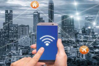 Wifi: ¿Por qué es peligroso conectarse a redes públicas?