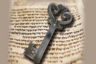 Sefardíes: Si tu apellido está en esta lista, casi seguro que tienes origen judío