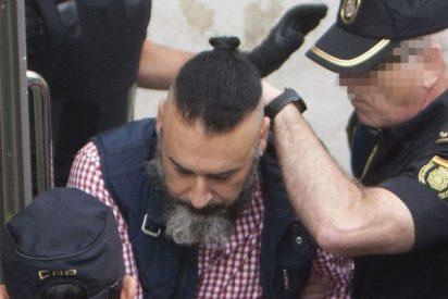 El monstruo de Moraña, primer condenado a prisión permanente en España