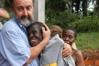 Días de cólera en Bangassou