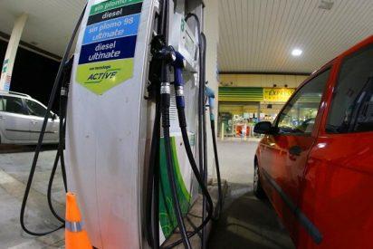 Cómo ahorrar combustible en verano