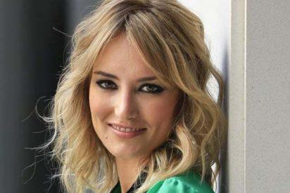 Las 8 frases de Alba Carrillo que merecen ser grabadas en mármol