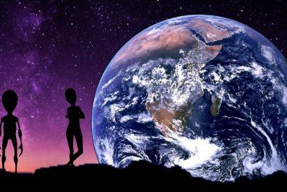 ¿Sabes por qué ninguna civilización extraterrestre nos ha contactado aún?