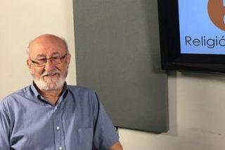 """Anastasio Gallego: """"Una etapa de esperanza se abre en Ecuador"""""""