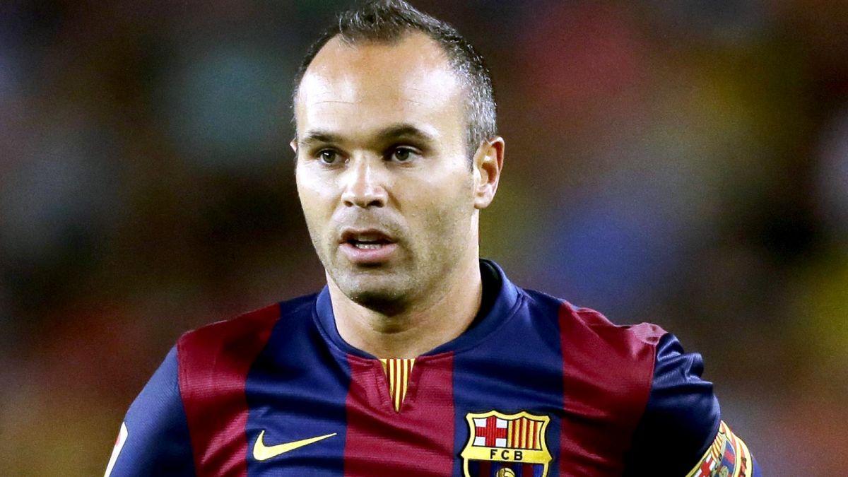 La inesperada oferta para llevarse a un amigo de Leo Messi del Barça