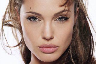 Las confesiones más íntimas de Angelina Jolie sobre su bronca con Brad Pitt