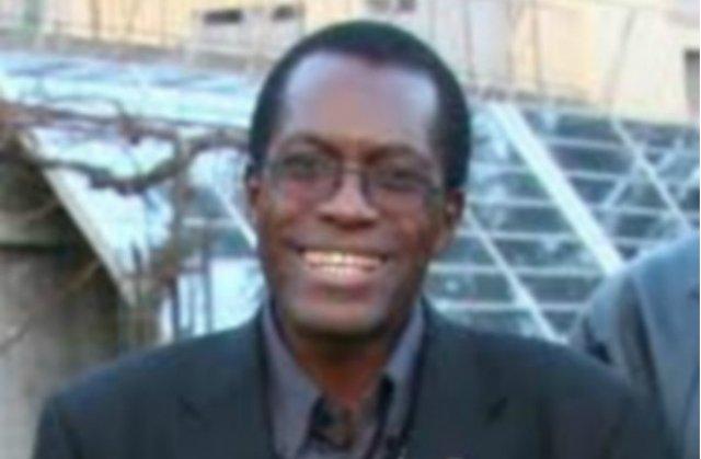 """Los obispos de Camerún presentan denuncia por el """"homicidio"""" del obispo de Bafia"""