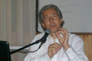 Obispos del Paraguay prohíben curso bíblico de Ariel Álvarez