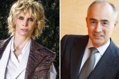 """Me hizo mucho daño"": Astrid Gil-Casares tras divorciarse de Del Pino"