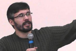"""Cesar Kuzma: """"Necesitamos que todas nuestras estructuras religiosas pasen por procesos de reforma y transformación"""""""
