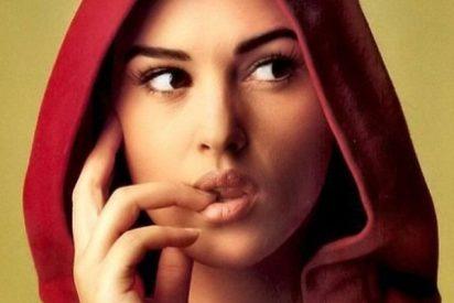¿Sabes cuáles son los tres sentidos esenciales para gustar a alguien?