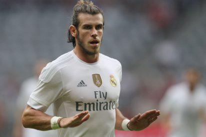 El Clásico de Miami sentenció la suerte de un peso pesado del Real Madrid