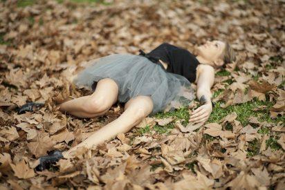 El 27% de las personas que sufre hiperhidrosis padece también depresión