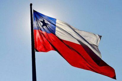 """Paul Buchet: """"Solidaridad a esar de todo en Chile"""""""