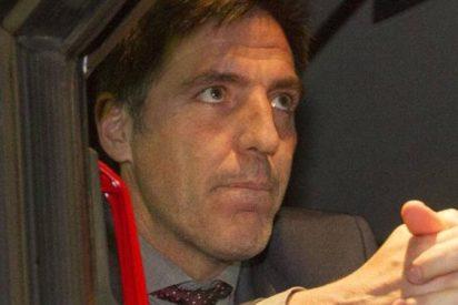Berizzo bloquea la salida de un crack del Sevilla rumbo a Argentina (pero no de otro)