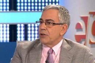 """""""No voy a darle el gusto a Puigdemont de dimitir"""""""