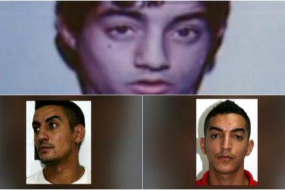 El misterio de Los Bote Vargas: más de 200 detenciones y siguen en la calle