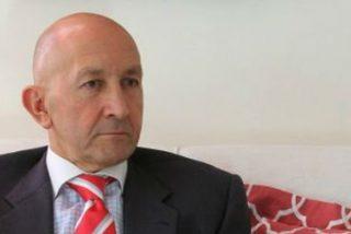 El Gobierno confirma que Gerardo Bugallo será el embajador de España ante la Santa Sede