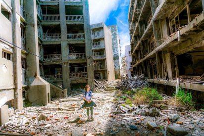 Las 5 cosas que todos solemos hacer mal en medio de una catástrofe