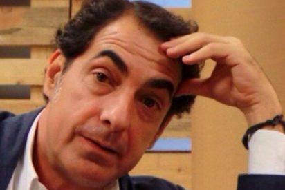 Carlos García Granda, nuevo director de comunicación de la FIAB