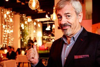 First Dates 'se hunde' afectando a su presentador estrella y a Telecinco