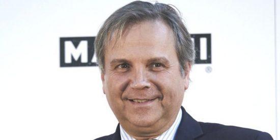 Secretarios generales socialistas animan a Antonio Miguel Carmona a presentar una tercera vía