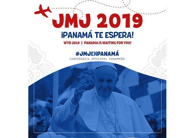"""Música para """"dejarse transformar por Dios"""" en la JMJ de Panamá"""