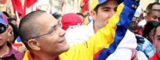 ¡Vergonzoso! El difunto que usaron los chavistas para 'madurar' la Constituyente