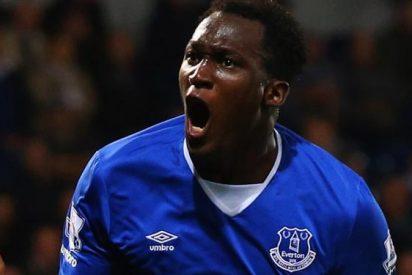 ¿Chelsea o United? Lukaku anuncia que ya ha decidido su próximo destino en la Premier