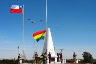 Bolivia espera que el Papa medie en su conflicto marítimo con Chile