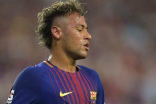 Con el dinero de Neymar, el Barça irá por estos tres monstruos del fútbol
