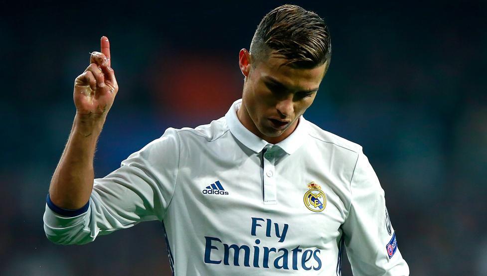 El mensaje que hace llegar Cristiano Ronaldo al Madrid (y que pone en pie de guerra al vestuario)