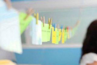 La Educación para la Interioridad, clave en los centros educativos