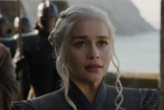 [VÍDEO] Así será 'Stormborn', el segundo episodio de la séptima temporada de 'Juego de Tronos'