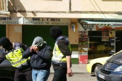 El tremendo piropo de EE.UU a España por su eficaz lucha contra el terrorismo yihadista